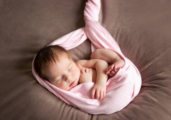 Vida no útero: implicações emocionais