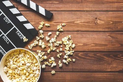 6 filmes para lembrar o valor da família