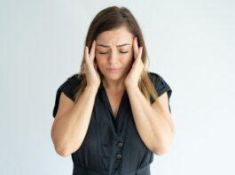 Remédios caseiros para dores de cabeça
